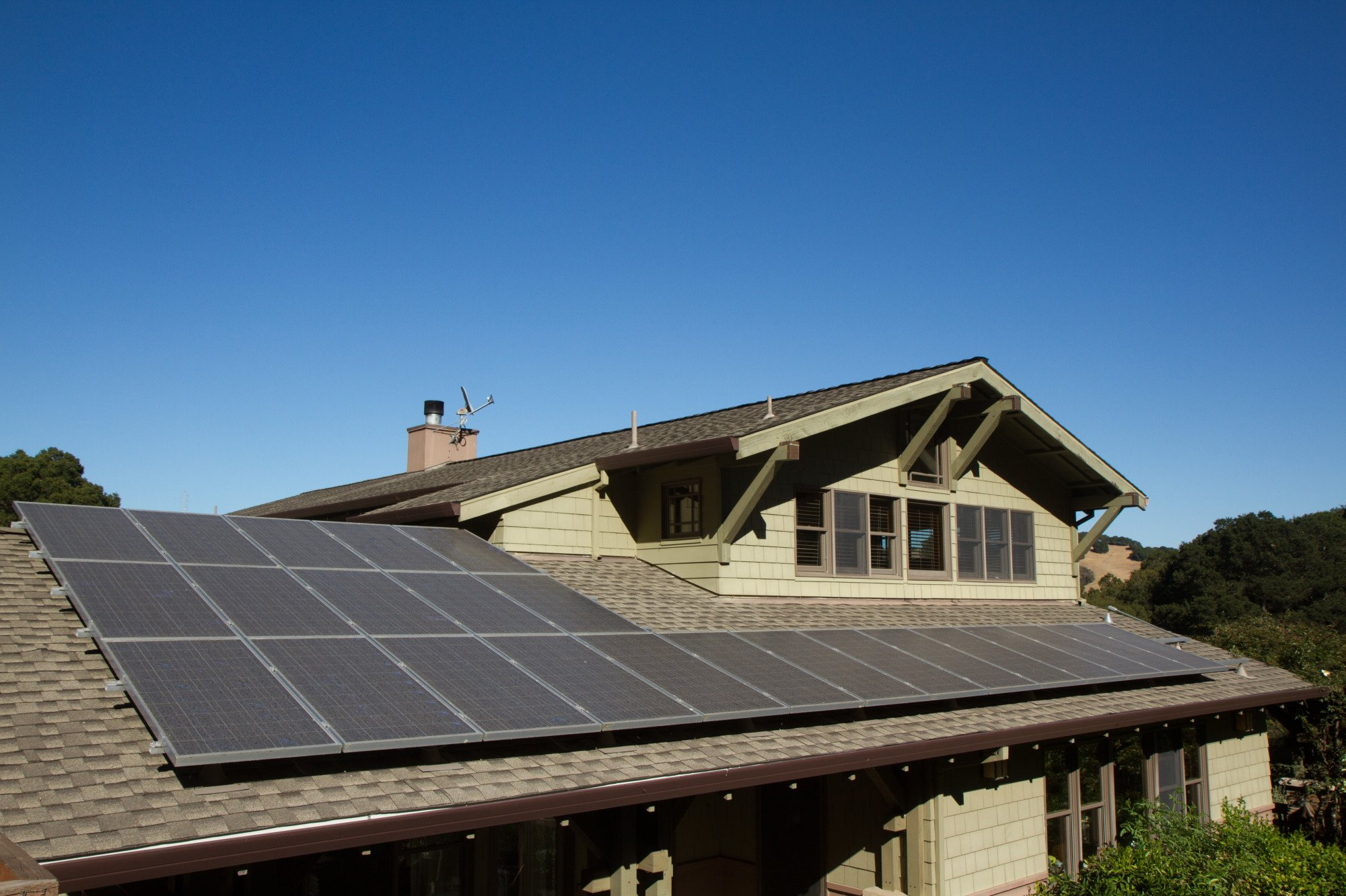 How Much Do Solar Panels Cost and What Affects the Price
