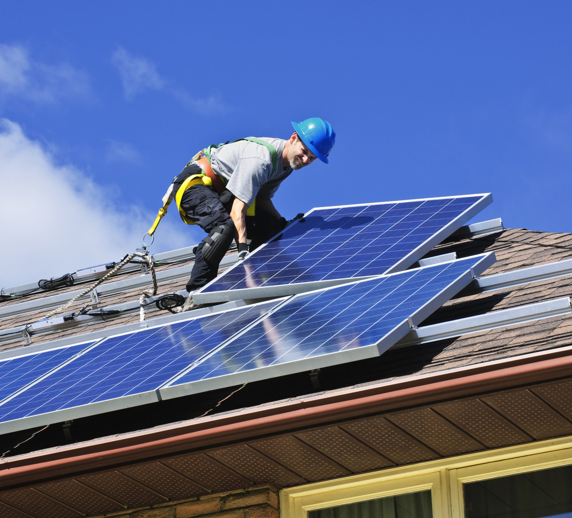 5 Questions to Ask Your Solar Contractor Before Having Panels Installed