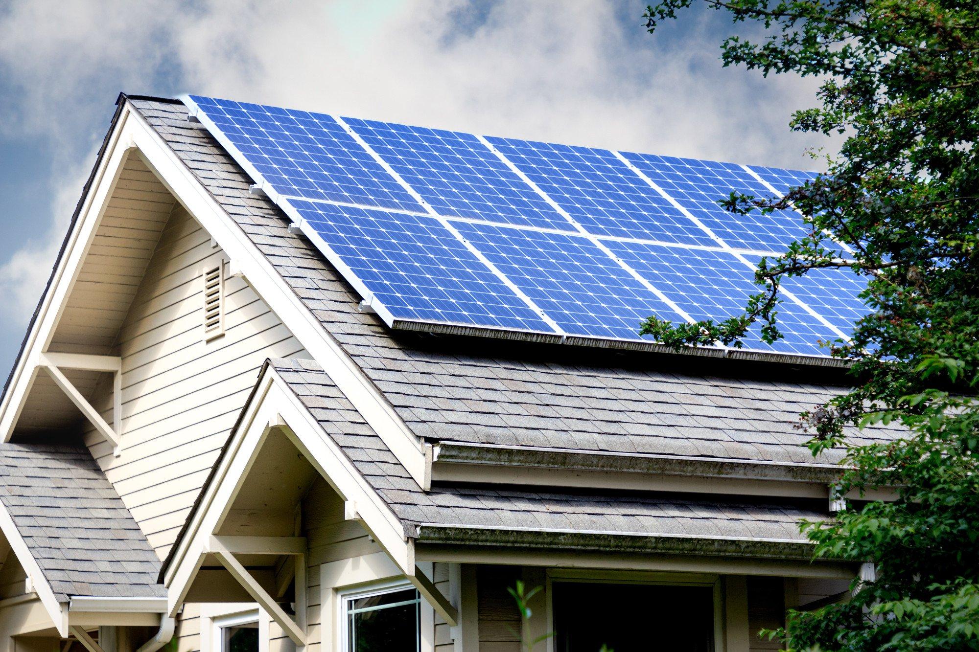 solar installer in missouri