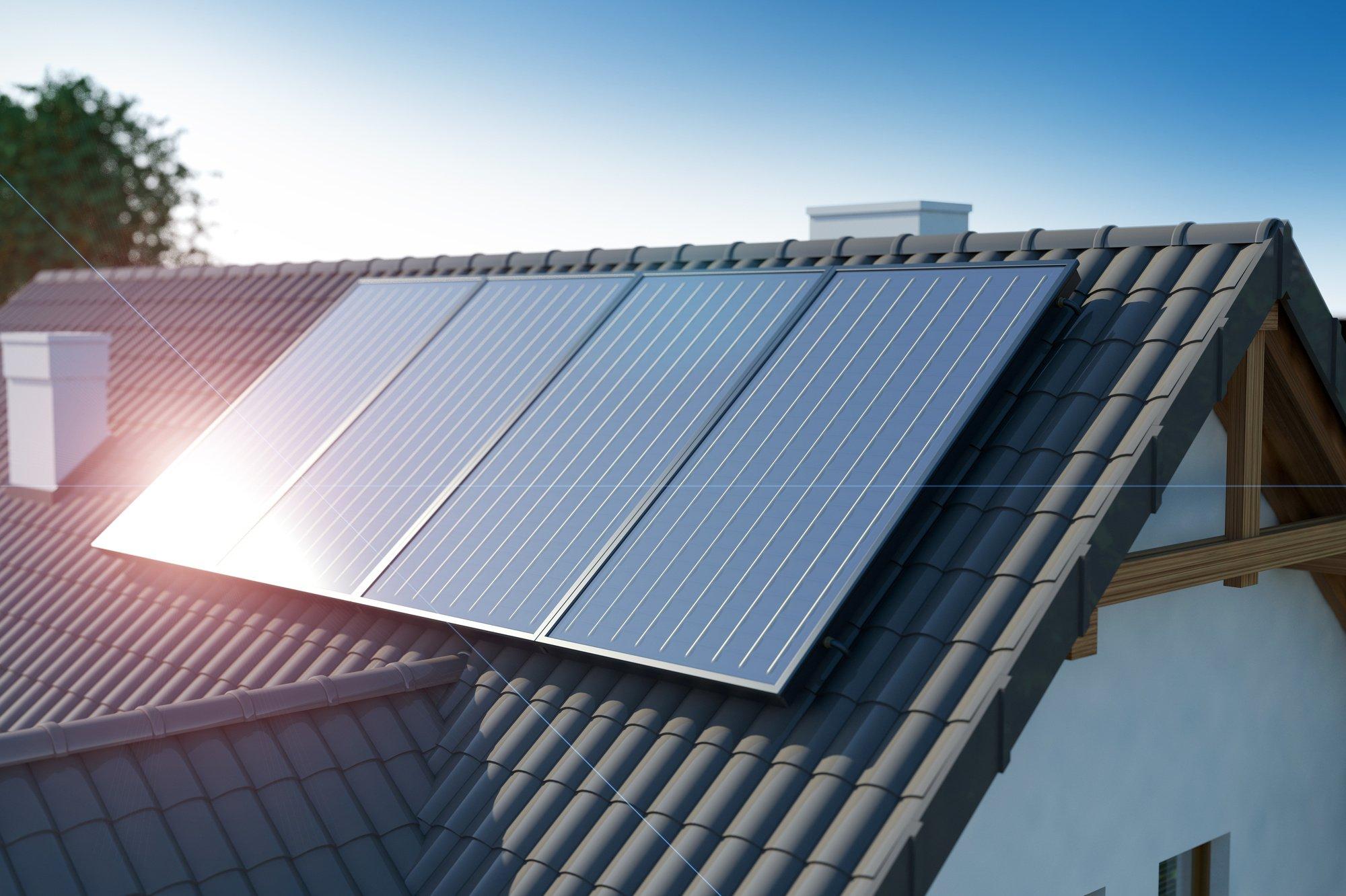 solar panels missouri