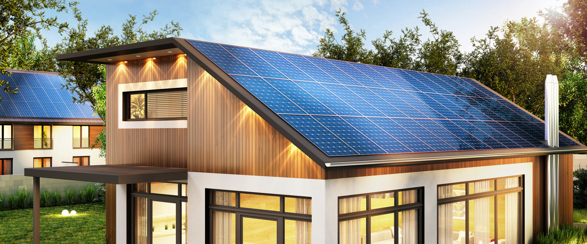 solar in kansas